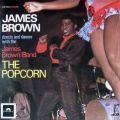 James Brown, The Popcorn