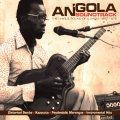 V/A, Angola Soundtrack - Special Sounds From Luanda 1965 - 1978