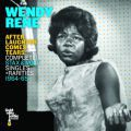 Wendy Rene, After Laughter Comes Tears: Complete Stax & Volts Singles & Rarities