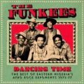 The Funkees, Dancing Time - The Best Of Eastern Nigeria's Afro Rock Exponents 1973-77