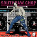 Southpaw Chop, Ill Collected Promo Sampler 1