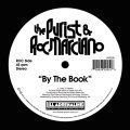 The Purist ft. Roc Marciano, By The Book