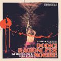 Adrian Younge / Ghostface Killah, Twelve Reasons To Die - Instrumentals