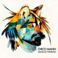 Chico Mann, Magical Thinking