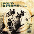 Orchestre Poly-Rhytmo De Cotonou, The Skeletal Essences Of Afro Funk