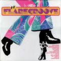 V/A, Flare Groove