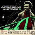 V/A, Afrobeat Airways Vol. 2