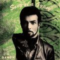 Damon, Song Of A Gypsy (Deluxe Edition)