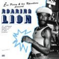 Lee Perry & The Upsetters, Roaring Lion