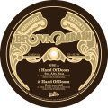 Brownout Presents Brown Sabbath, Hand Of Doom