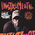 Adrian Younge, There Is Only Now Instrumentals