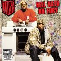 Clipse, Hell Hath No Fury