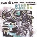 Ras G & The Alkebulan Space Program , Other Worlds
