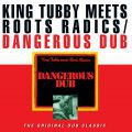 King Tubby Meets Roots Radics, Dangerous Dub (The Original Dub Classic)