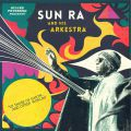 Sun Ra And His Arkestra, Gilles Peterson Presents...To Those Of Earth