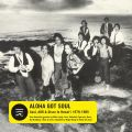 V/A, Aloha Got Soul (2LP & CD)