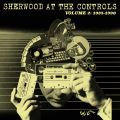 Adrian Sherwood, Sherwood At The Controls Vol. 2