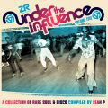V/A , Under The Influence Vol. 5