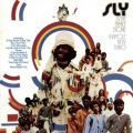 Sly And The Family Stone, A Whole New Thing