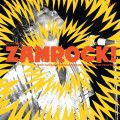 Various, Welcome To Zamrock Vol.1