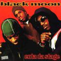 Black Moon, Enta Da Stage (2017 Remaster)