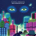 V/A, Tokyo Nights: Female J-Pop Boogie Funk - 1981 To 1988