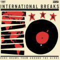 V/A, International Breaks 606