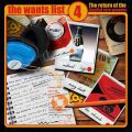 V/A, The Wants List Vol. 4