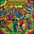 V/A, Palenque Records AfroColombia Remix Vol. 2