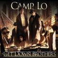 Camp Lo, The Get Down Brothers / On The Way Uptown