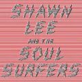 Shawn Lee & The Soul Surfers , Shawn Lee & The Soul Surfers