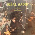 Bilal Sabir, Changes