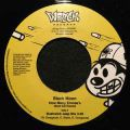 Black Moon, How Many Emcee's (Must Get Dissed) (Bushwick Jeep Mix)
