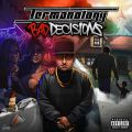 Termanology, Bad Decisions
