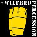 Wilfred Percussion, Wilfred Percussion