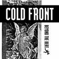 Cold Front, Beyond The Beat