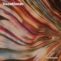 Vacationer, Wavelenghts