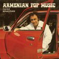 Hamlet Minassian, Armenian Pop Music