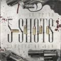 38 Spesh, 5 Shots - Deluxe Edition