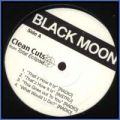 Black Moon, That'z How It Iz