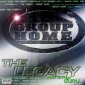 Group Home, The Legacy