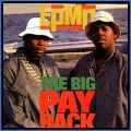 EPMD, The Big Payback