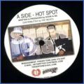 Showbiz & A.G., Hot Spot
