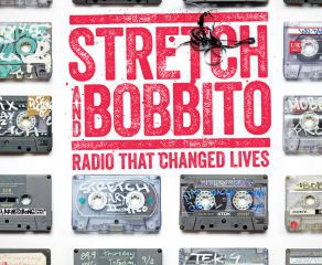 Stretch & Bobbito - Radio That Changed Lives ()