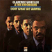 Clarence Wheeler & The Enforcers, Doin' What We Wanna
