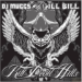 DJ Muggs vs. Ill Bill, Kill Devil Hills